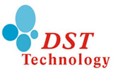 DST Technology